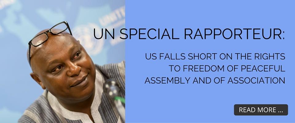special rapporteur (2)