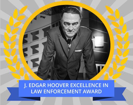 Hoover-Award-Final