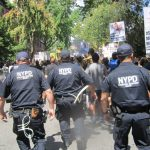 Victory! Judge Rejects Proposed NYPD Spying Settlement, Says NYPD Needs Greater Oversight