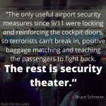 schneier security theater quotebox (2)