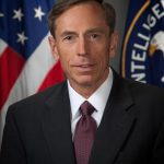 Manning in Prison, Snowden in Exile, Petraeus in…the Next Presidential Cabinet?