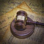 640 Concerned Georgia Lawyers