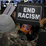 The Long Road to Ending Racial and Religious Profiling